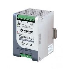 XCSF500C