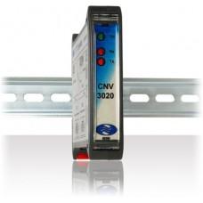 CNV3020, RS232 extender