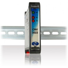 CNV3023, RS232 USB extender