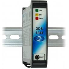 DDS1244
