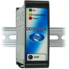 DDS1241A