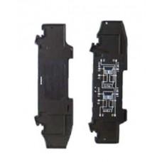 17PLUS-Q00-LR