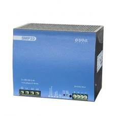 SMP23-DC24V-20A