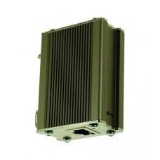 Hakel 57000 HT-ISDN