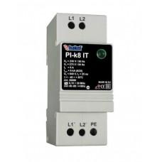 Hakel 30280 PI-k8 IT