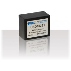 USD10361